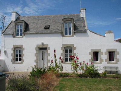 facade-2-lesconil-locations-vacances.jpeg