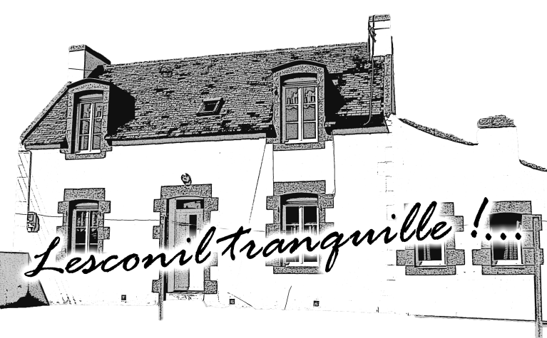 lesconil-locations-vacances.png